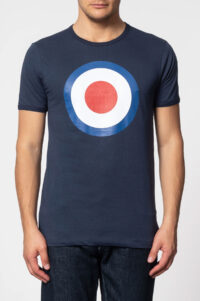 Camiseta_Ticket_Navy-1