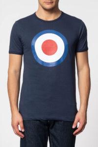 Camiseta_Ticket_Navy-1