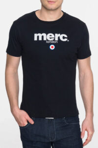 Camiseta_Brighton-Merc_Black-1