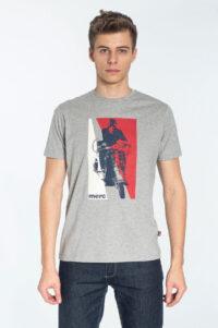 Camiseta_Glynde-Merc_Grey-Marl-1