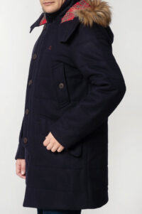 Chaqueta_Raleigh-Merc_Dark-Navy-4