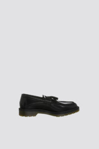 DR.MARTENS – HARRY PENNY LOAFER 1