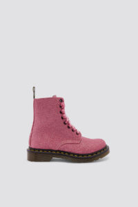 DR.MARTENS – PASCAL PINK 1