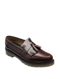 Loake-Zapato-623RT-Loafer-Oxblood-2