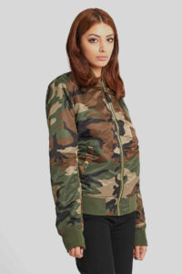 MA-1 VF 59 Camo Wmm – Alpha Industries 2