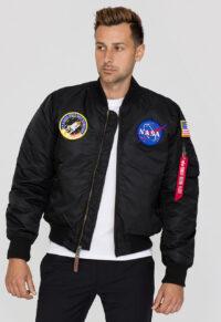 166107-03-alpha-industries-ma-1-vf-nasa-flight-jacket