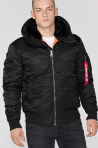 MA-1_Hooded_Black