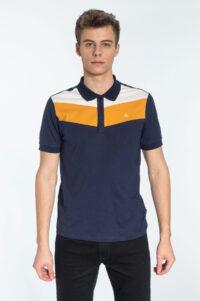 Merc_Clyde-Polo-Shirt_Dark-Navy-1