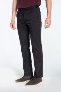 Pantalones_Winston_Merc_black-1