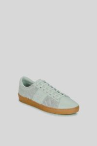 Zapatillas Spencer Suede – Fred Perry 1