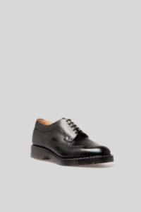 Zapato American Brogue – Solovair 1
