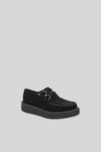 Zapato Creeper – TUK 1