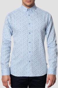 camisa Grimsby merc 01